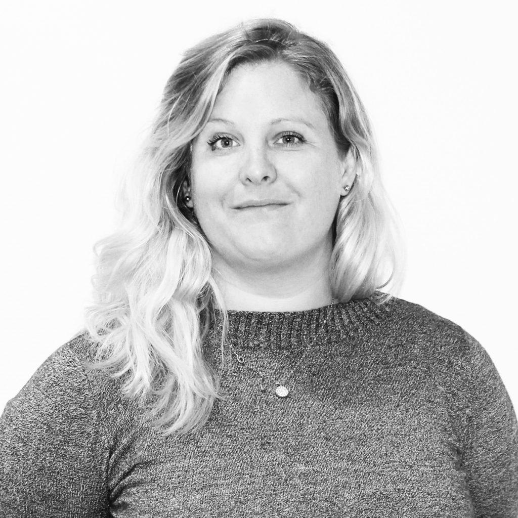 Fanny Pettersson, Turismutvecklare